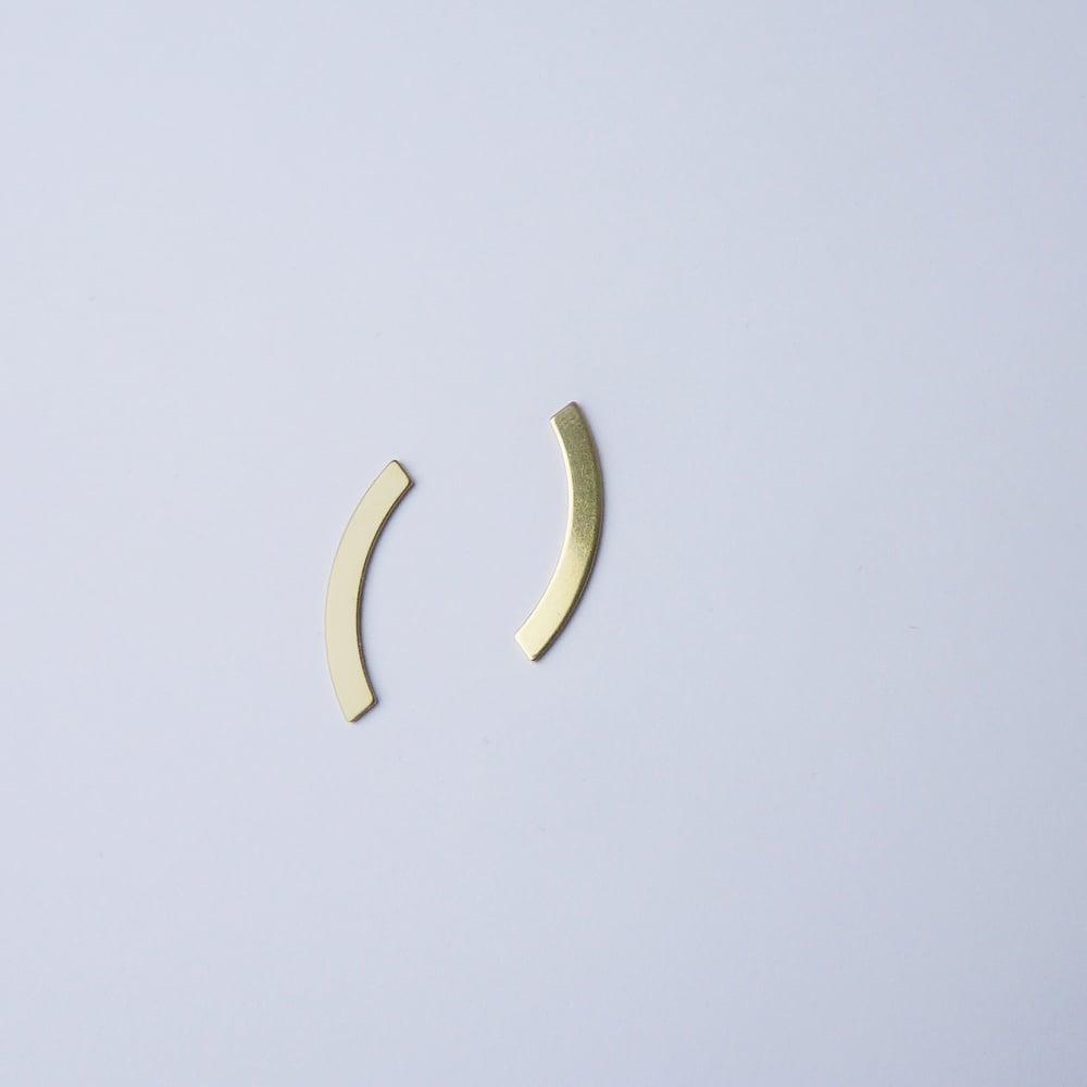 Image of *NEW* Sway Mini Studs