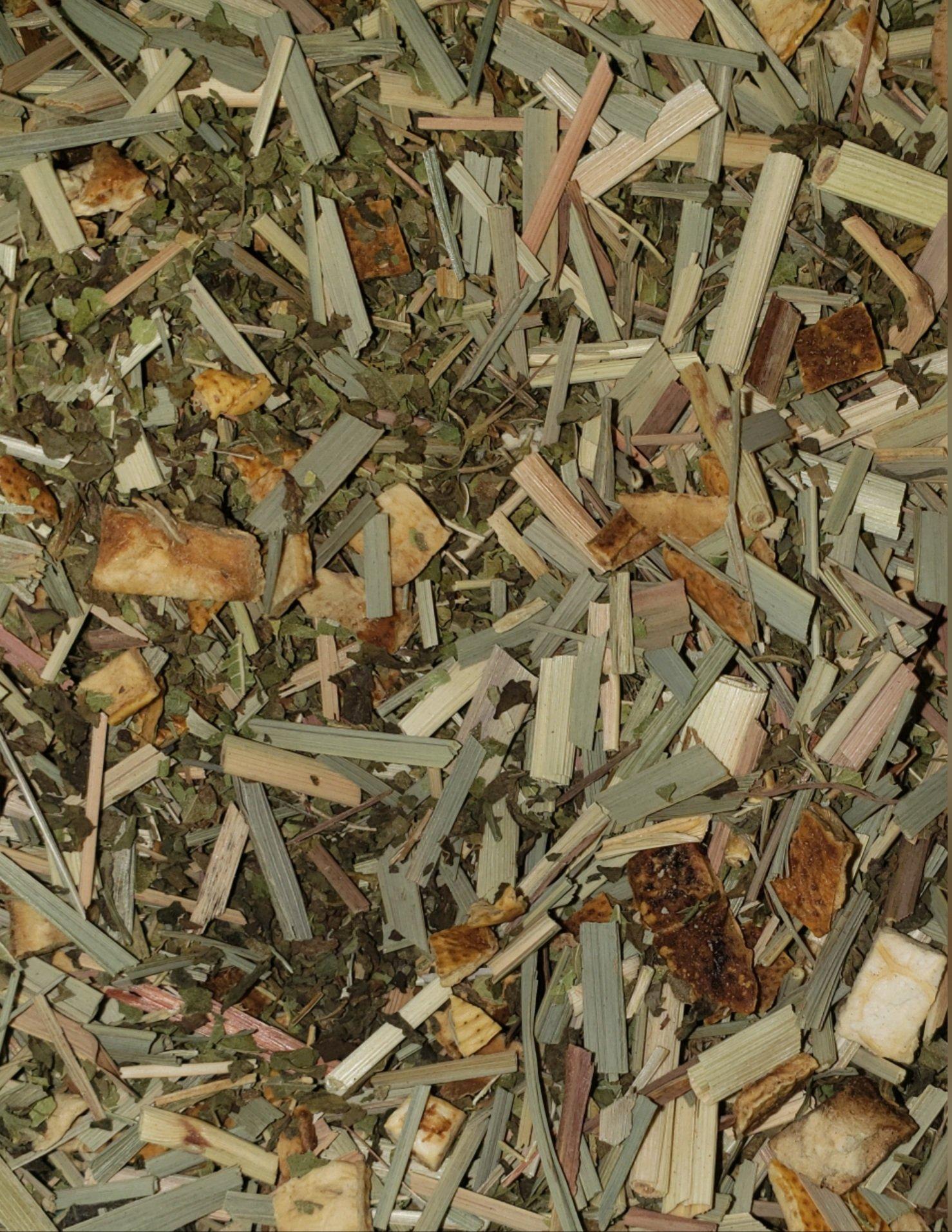 Image of Lemint Tea