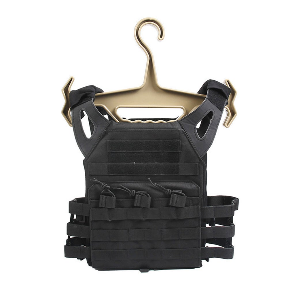 Image of HANG-TUFF - Body Armour Hanger