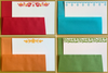 Pre-Order: Pyrex Inspired Notecards