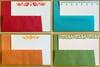 Pyrex Inspired Notecard Set