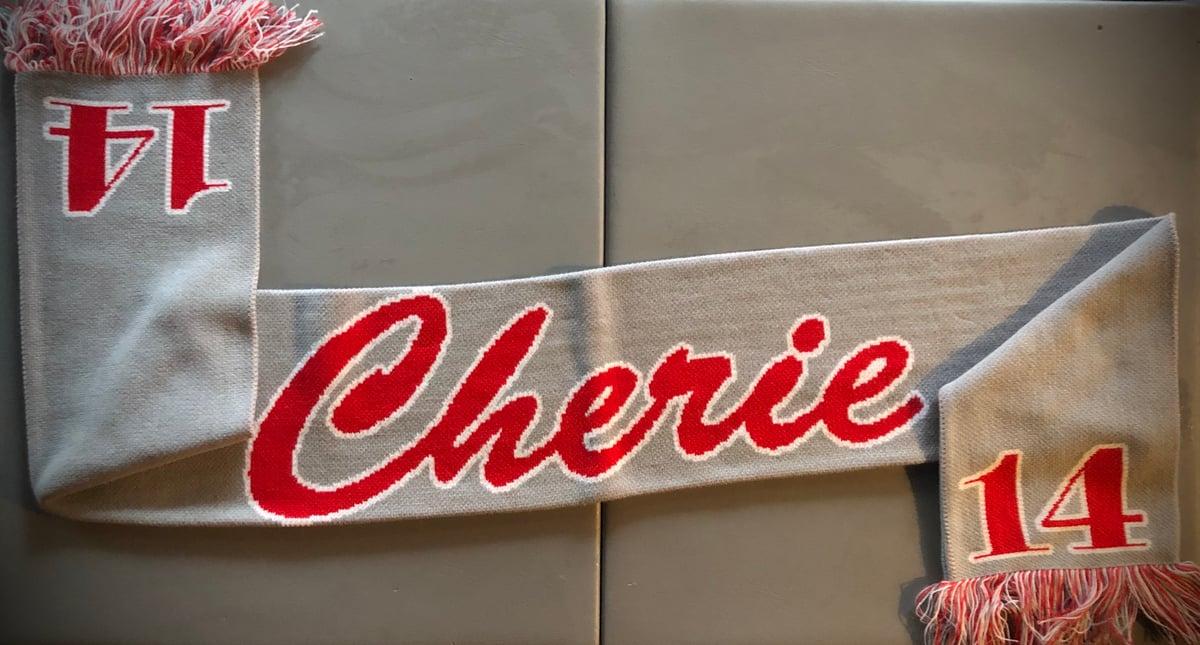 Image of Cherie 14 Schal