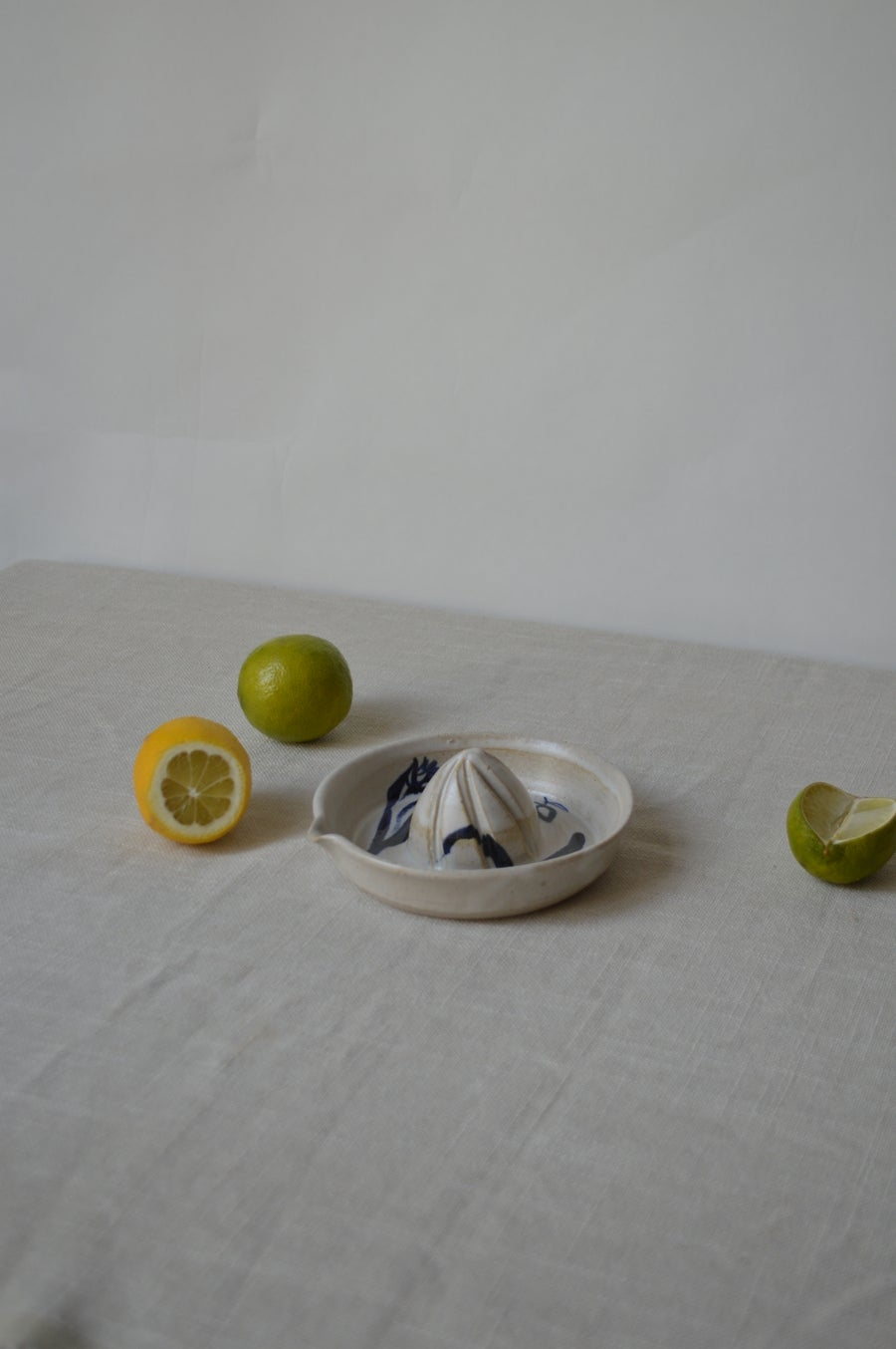 Image of Lemon Squeezer