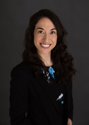 Image of Professional/Headshot Event - Thursday, March 4th
