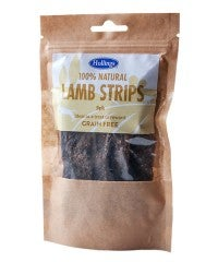 Image of Air Dried Dog Treats - Strips and Sticks