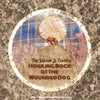 Howling Back at the Wounded Dog (CD)