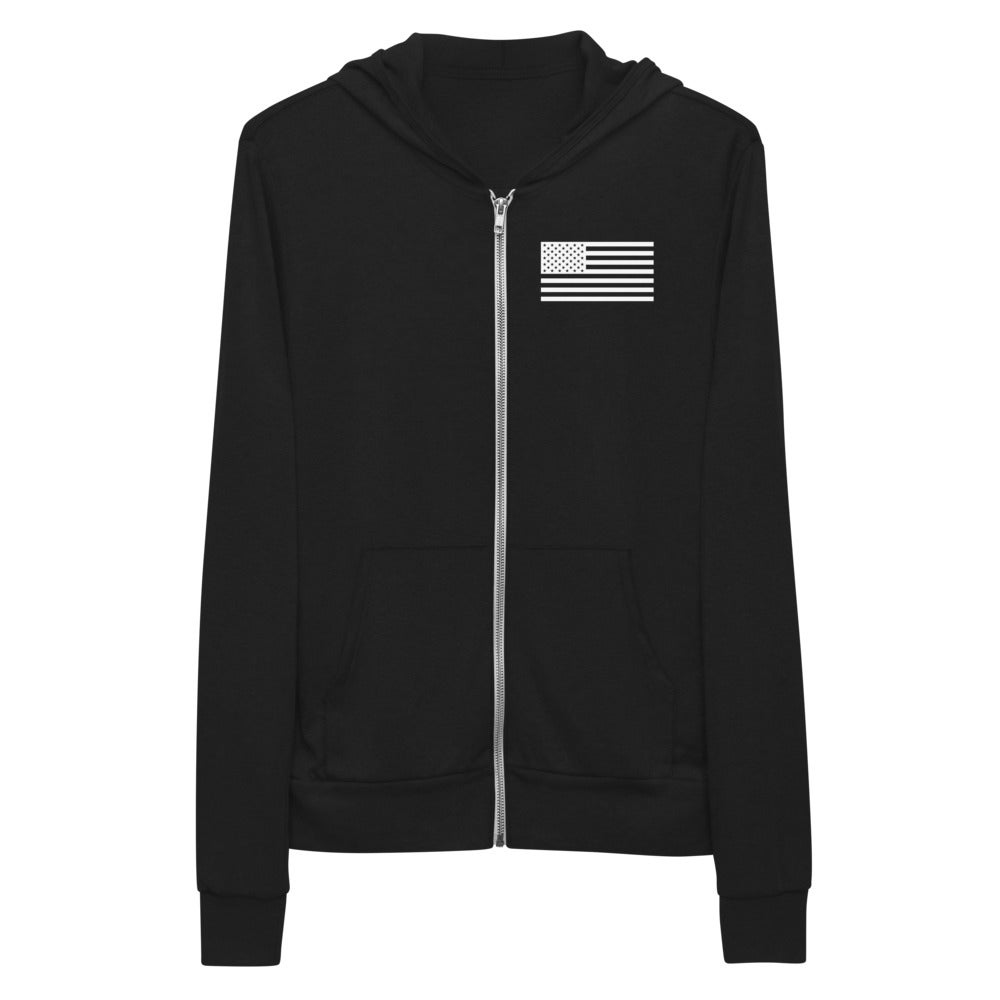 Image of Arsenal Army Full Zip