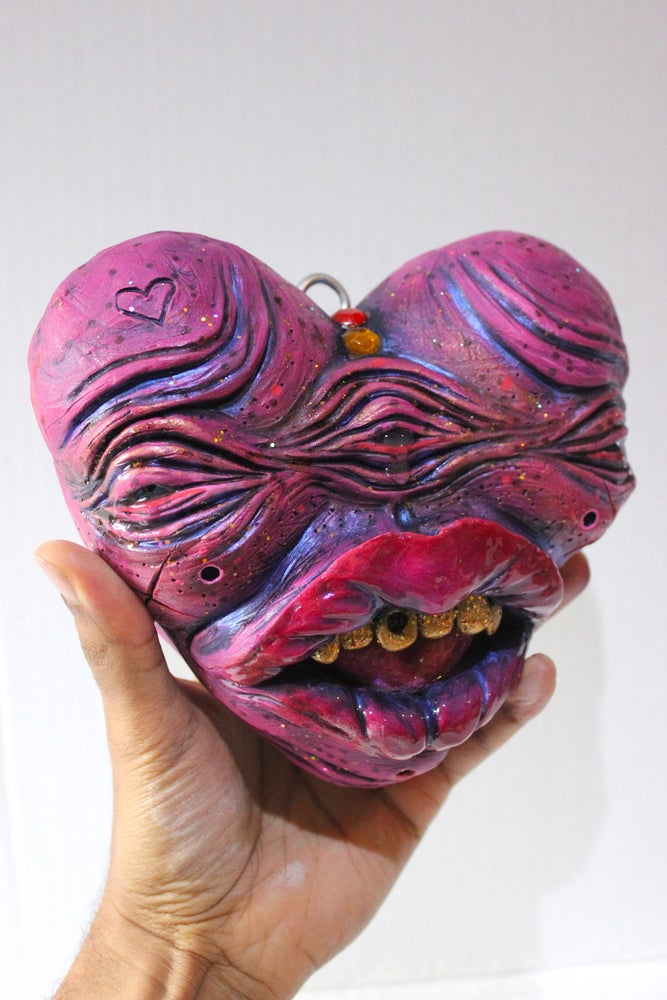 Image of Toxic Luv 2