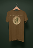 *NEW* We're Only Family If... T-Shirts Image 2