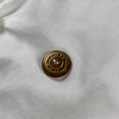 Image of  Women's Burberry jacket, size uk 12