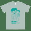 3Brothers Atlantic T Shirt