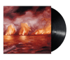 The Besnard Lakes are the Roaring Night LP