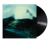 The Besnard Lakes - Until In Excess, Imperceptible UFO LP