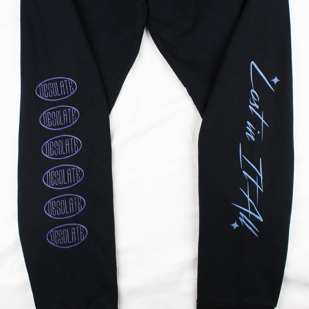 Image of Out Of This World Sweatpants