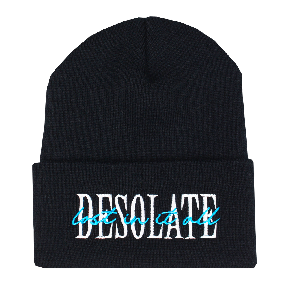 Image of Boardwalk Beanie