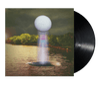 The Besnard Lakes - A Coliseum Complex Museum LP