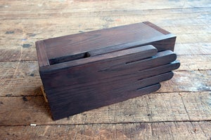 Image of Safe Box