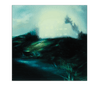 The Besnard Lakes - Until In Excess, Imperceptible UFO CD