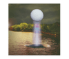 The Besnard Lakes - A Coliseum Complex Museum CD