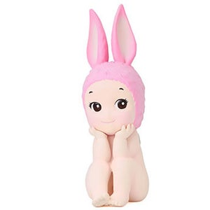 Image of Master Series Limited Edition Sonny Angel Rabbit