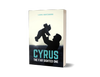 Cyrus the Far Sighted One
