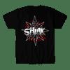 SHLAK-CHAOS SHIRT