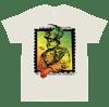 Garvey 2 Cement T Shirt