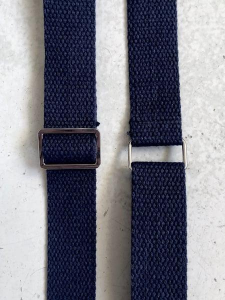 Image of Rem til FANNY - mørkeblå