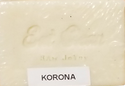 KoRona Kare Kit