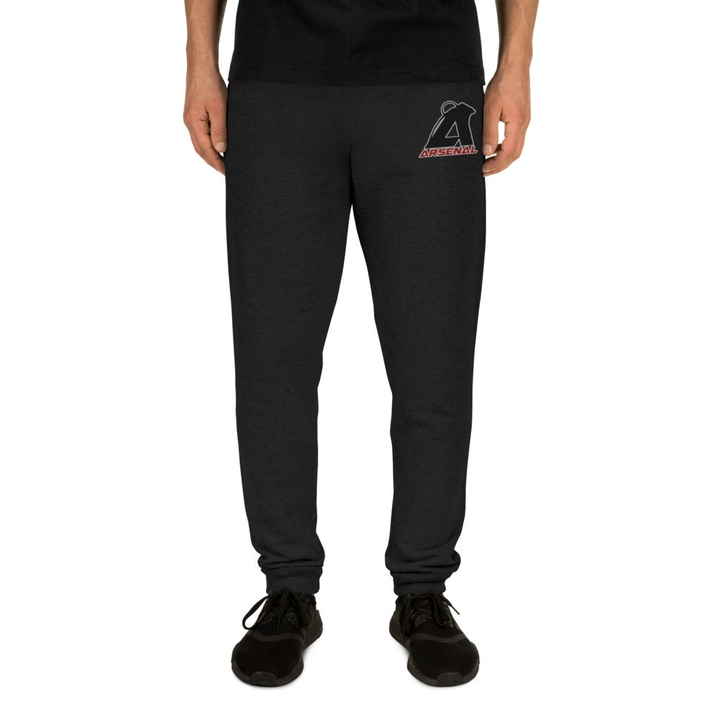 Image of Joggers