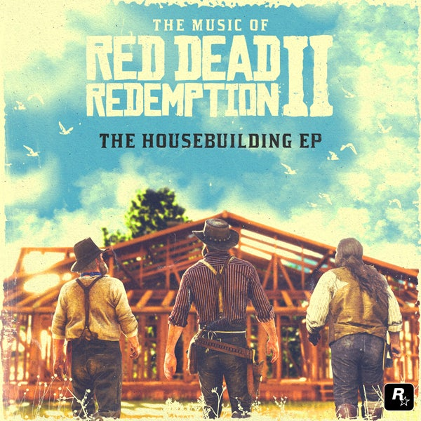 red-dead-redemption-housebuilding-vinyl_