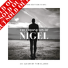 (Limited Edition Vinyl Pre-Order) The Chronicles of Nigel - An Album by Tom Clarke