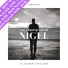 (Digital Download only) The Chronicles of Nigel - An Album by Tom Clarke
