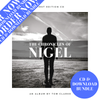 (First Edition CD + Digital Download bundle) The Chronicles of Nigel - An Album by Tom Clarke