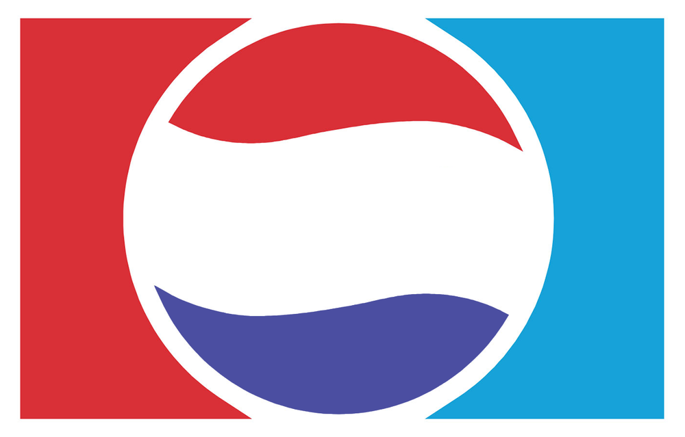 Image of Pepsi Blanks