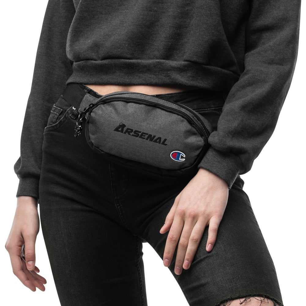 Image of Champion fanny pack