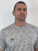 Image of grp T-shirt by Publish (run limited to 8)
