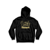 Heart of the City Pullover Hoodie