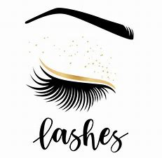 Image of Lashes