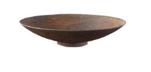 Image of Water/Fire Bowl