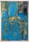 Untitled n.01, 2020 body of works