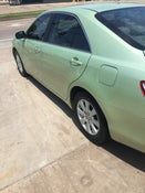 Image of 2008 Toyota Camry