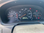 Image of 2002 Honda Odyssey