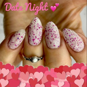 Image of Date Night