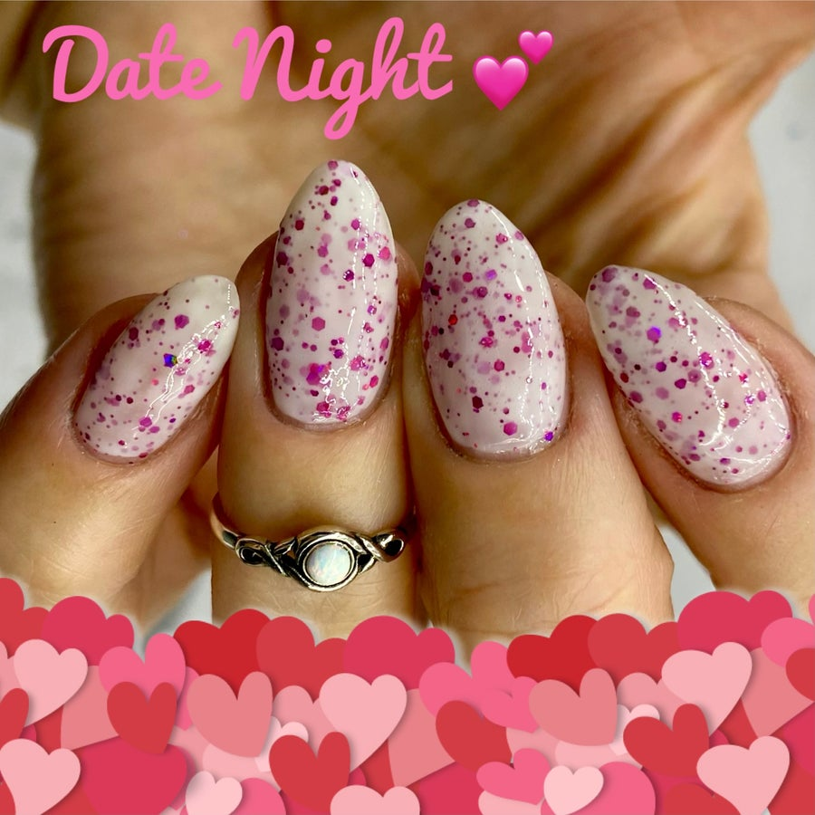 Image of Date Night