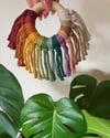 Frankie Plant Hanger - Made to Order