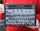 Image 2 of Limerick All Ireland Hurling Champions 1973