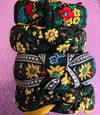New! Girasol Headbands