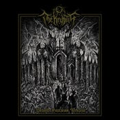 """Image of The Kryptik – Behold Fortress Inferno 12"""" LP"""