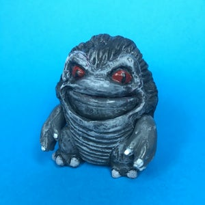 Image of *PREORDER* Pickman's Midnight Creature Feature- Critters